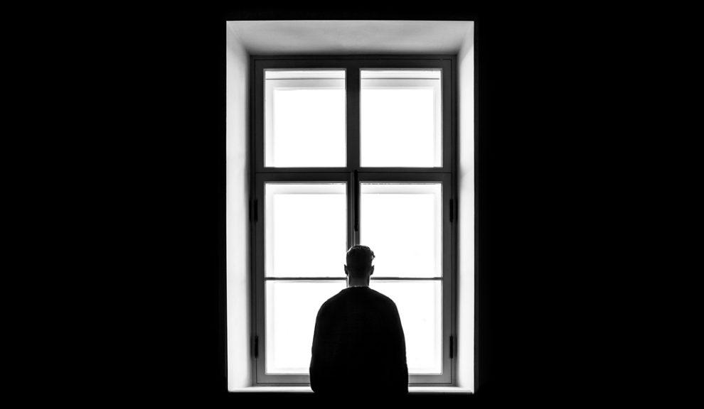 Breaking Taboos Around Mental Health