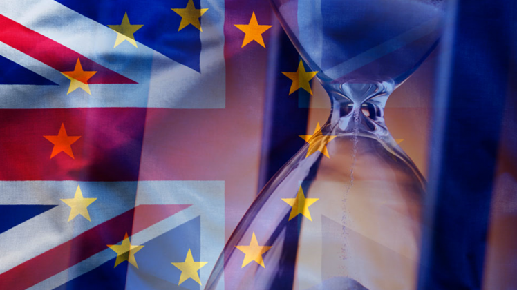Space Engineering Services is Brexit ready